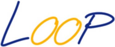 LOOP – Praxis für Lösungsorientiertes Psychodrama